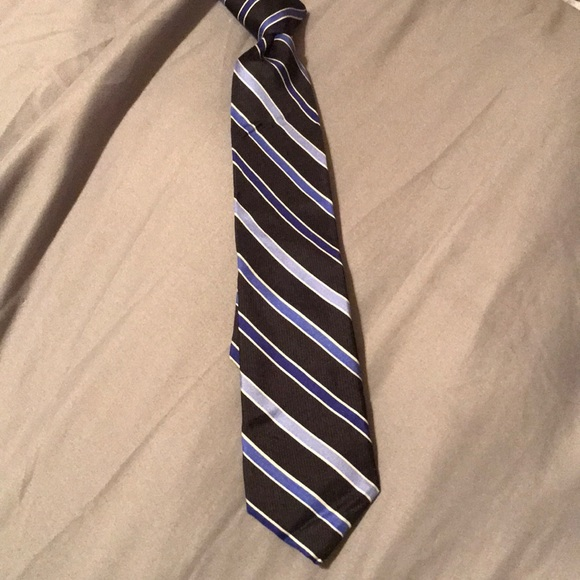 Chaps Other - Boys tie
